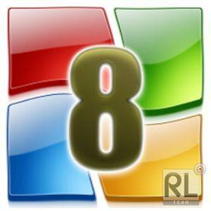 Windows 8 Manager 1.1.0