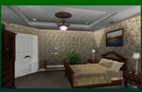 Punch! Professional Home Design Platinum 12.0.2 + RUS | Скачать ...