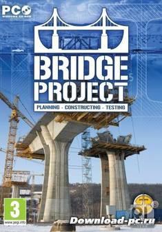Bridge Project (ENG/RUS/Multi8/2013) RELOADED
