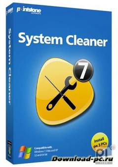 Pointstone System Cleaner 7.2.0.254