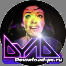 Dyad (2013/ENG) *COGENT*