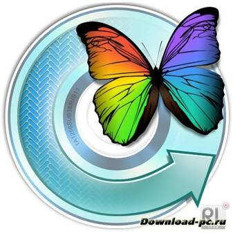 EZ CD Audio Converter 1.0.4.1 Ultimate