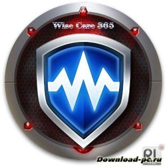 Wise Care 365 Pro 2.16 Build 167 Final Ml/RUS *GOTD Edition*