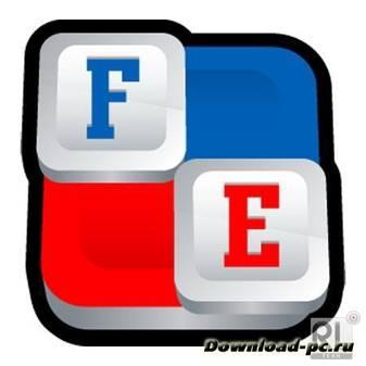 FontExpert 2011 11.0 Release 5