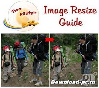 Image Resize Guide 1.4.1