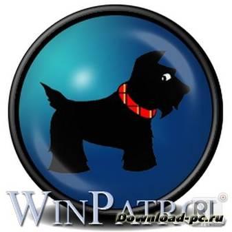 WinPatrol 26.1.2013.0 PLUS + Rus