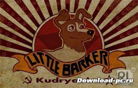 Little Barker - Kudryavka (2012/ENG/PC)